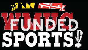 Create the WMUC Sports Travel Fund