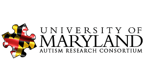 Help UMARC CLASS Support Families Impacted by Autism