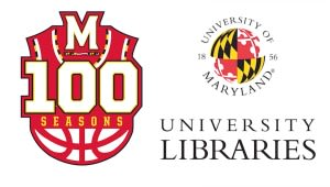 Help Preserve Maryland Basketball History