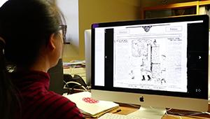 Read All About It!: Finish Digitizing The Diamondback