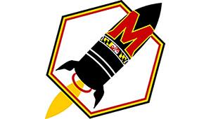 Help Equip the Terrapin Rocket Team