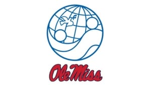 Ole Miss Engineers Without Borders Ecuador Phase I