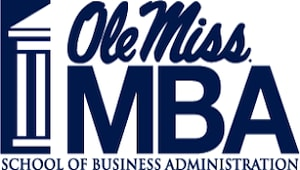 MBA Project for Student Veterans Association