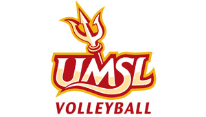 UMSL Volleyball Fundraiser 2016