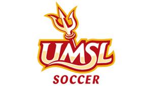 UMSL Women's Soccer Fundraiser 2016