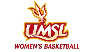 UMSL Women's Basketball 2016 Fundraiser