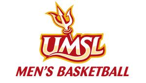 UMSL Men's Basketball 2016 Fundraiser
