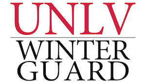 Support UNLV Winterguard's 2018 Season