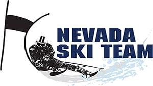 2020 Nevada Ski Team
