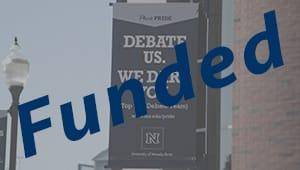 2019 Nevada Debate