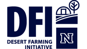 Desert Farming Initiative