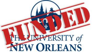 UNO Alumni Association Next Generation Scholarship