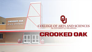 Crooked Oak 2 OU