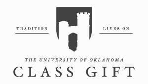 OU Class Gift 2017