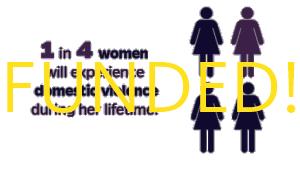 Domestic Violence Clinic