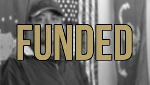 Wounded Warrior and Veterans Education Assistance Fund