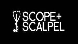 Scope & Scalpel 2019