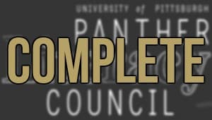 Panther Literacy Council