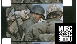Marine Corps Film Digitization