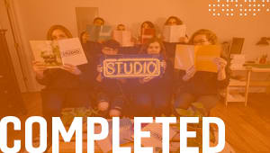 Studio Collective