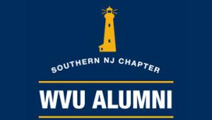 Southern NJ Scholarship Fund Final Push