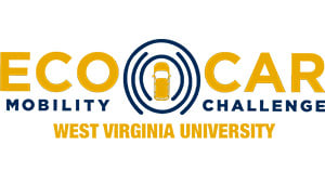 WVU EcoCAR Mobility Challenge