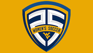 25 Years of WVU Women's Soccer