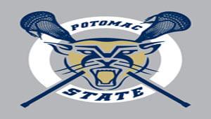 Potomac State Men's Lacrosse