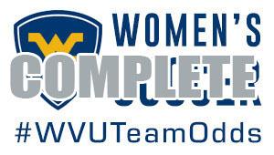 WVU Women's Soccer Alumni Challenge - ODDS