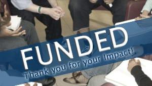 Inside Out Prison Exchange Program