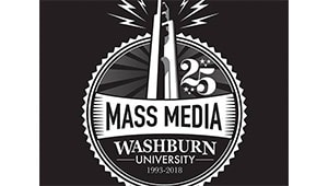 Mass Media 25th Anniversary Fund