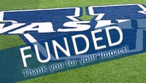 Softball Advancement Fund