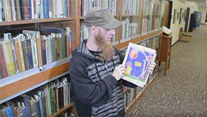 Digital Storytelling: Kansas Stories for the 21st Century