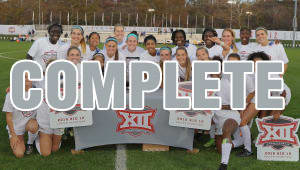 WVU Women's Soccer – Brightline Interactive Project