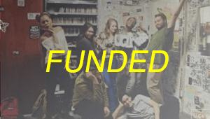 UCLA Radio Pledge Drive 2016