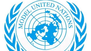 Model United Nations Spring Conference