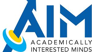 AIM High for Scholarships