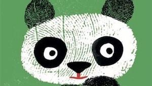 Panda Bears - Natalie