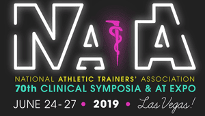Support the Rebel Athletic Training Society