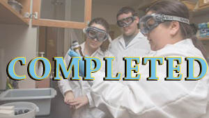 Student Spaceflight Experiment Program 2018