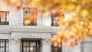Berkeley Engineering
