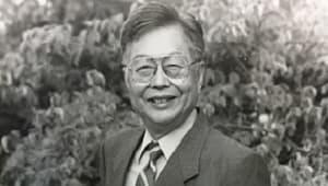 Chen Endowed Scholarship Fund