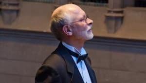 Heinz Chapel Choir Goldsmith Commission