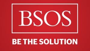 Support the BSOS Advising Center Student Emergency Fund