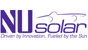 Solar Car 2019 (NU Solar Car Team)