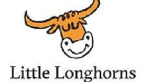 Little Longhorns Gardens