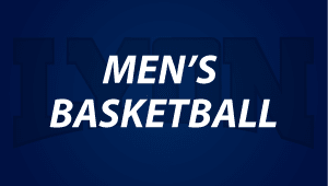 Athletic Giving Challenge: Men's Basketball