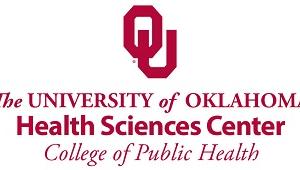 GD17 Public Health