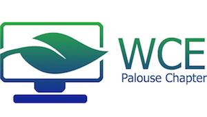 World Computer Exchange Computer Shipment