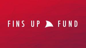 Fins Up Fund